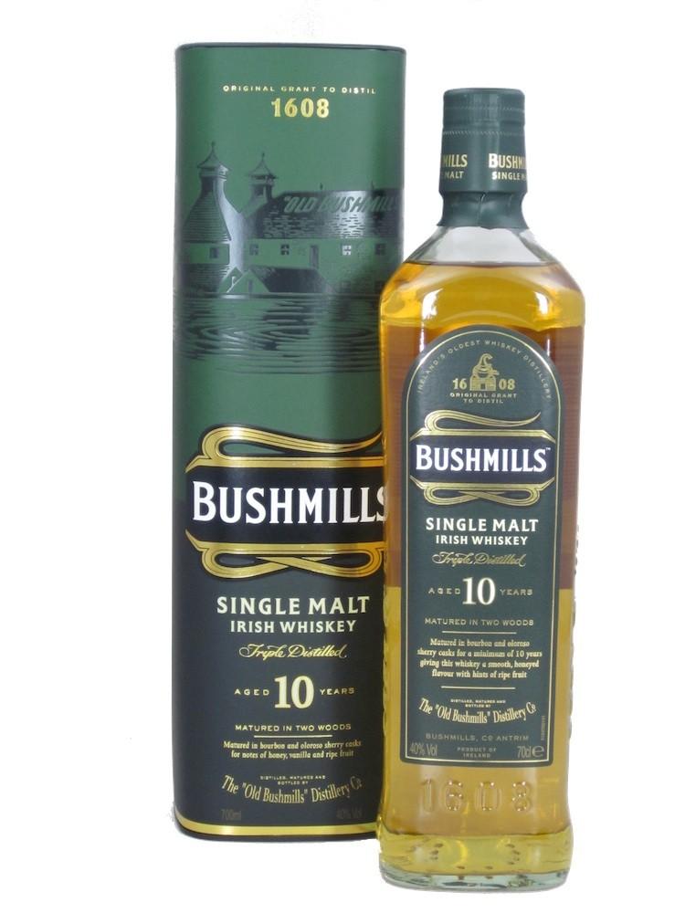bushmills_10.jpg