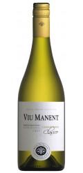 Viu Manent Chardonnay Reserva 2015
