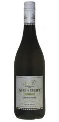 Alvi's Drift Premium Chardonnay