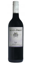 Alvi's Drift Signature Shiraz