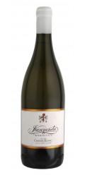 Jacaranda Old Vine Chenin Blanc